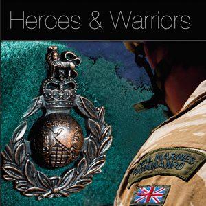 Heroes&Warriors