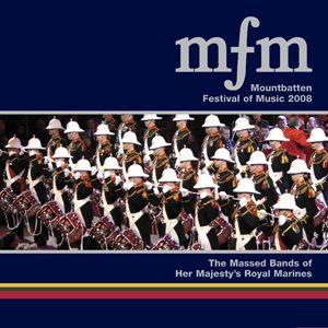 MFM2008