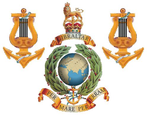 www.royalmarinesbands.co.uk