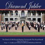Diamond-Jubilee
