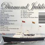 Diamond-Jubilee-Back-Cover