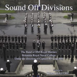 Sound Off Divisions