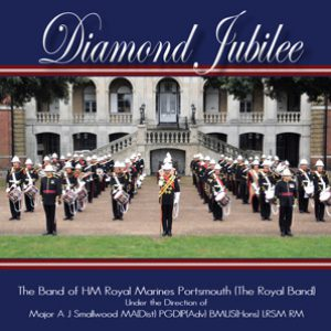 Diamond-Jubilee