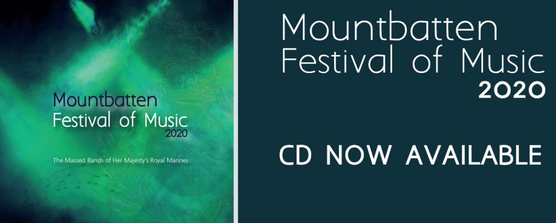 MFM 20 CD